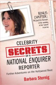 celeb-secrets-national-enquirer-reporter-front