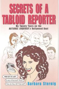 secrets-tabloid-reporter-front-cover