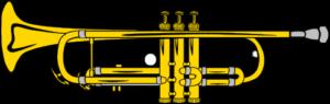 trumpet-right
